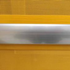高频热熔粘结技术