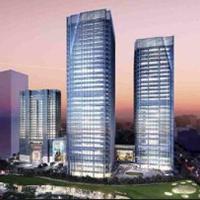 新鸿基环贸广场房地产(苏州)有限公司