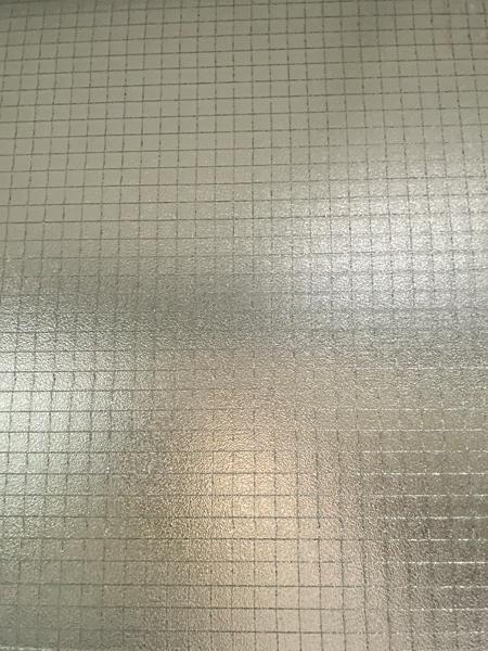 梨花面玻璃挡烟垂壁